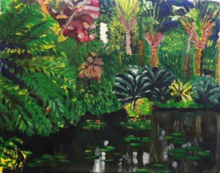 hawaii_impression done edited
